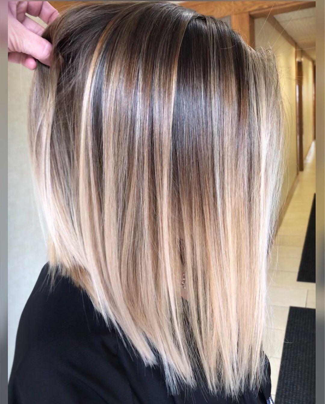 @corynneylon_hair