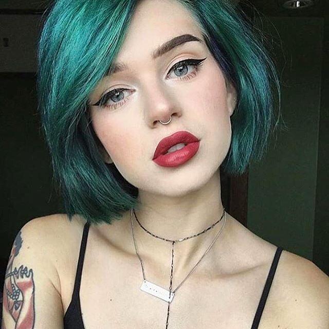 @haircolorido