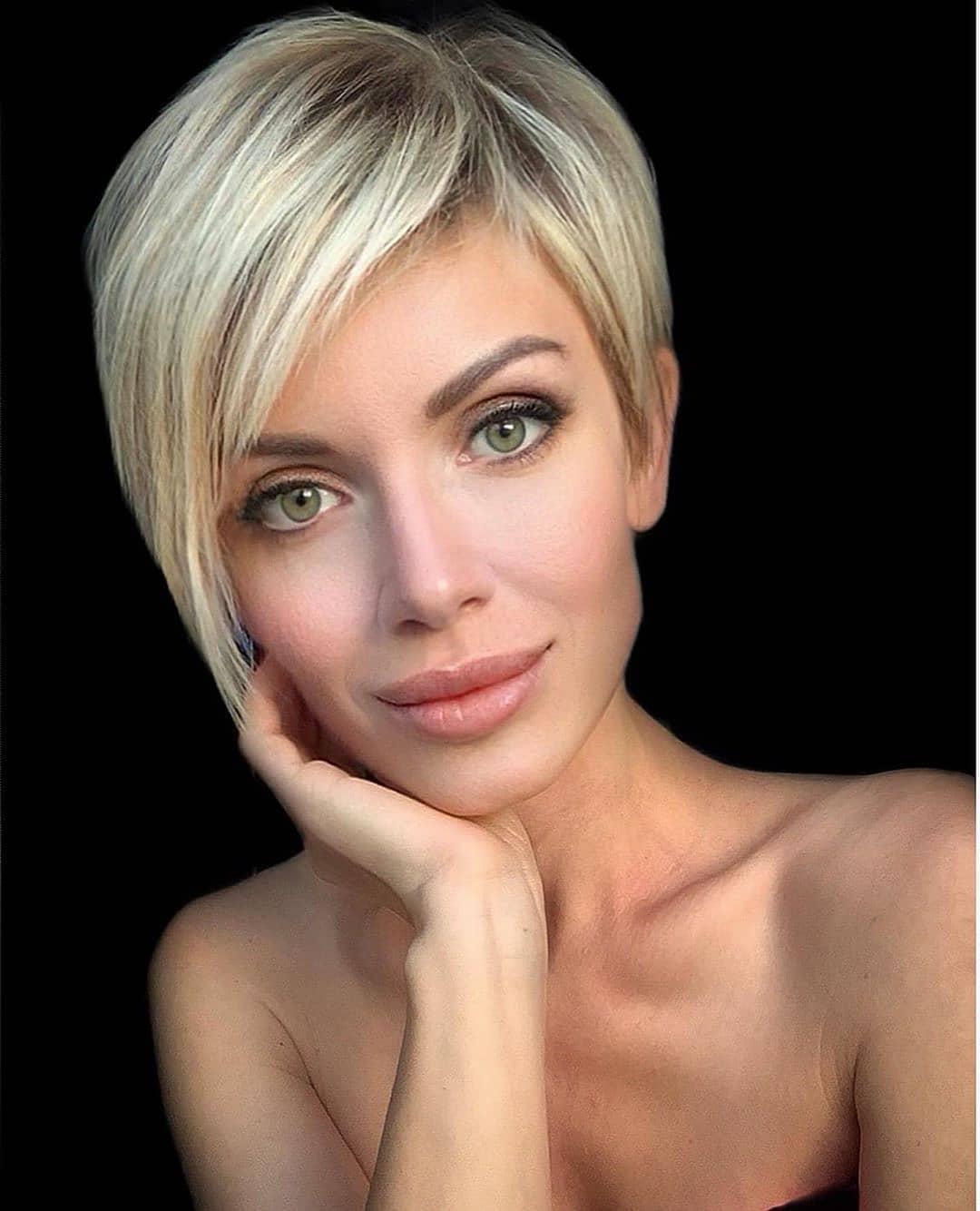 @tatiana_lavsky