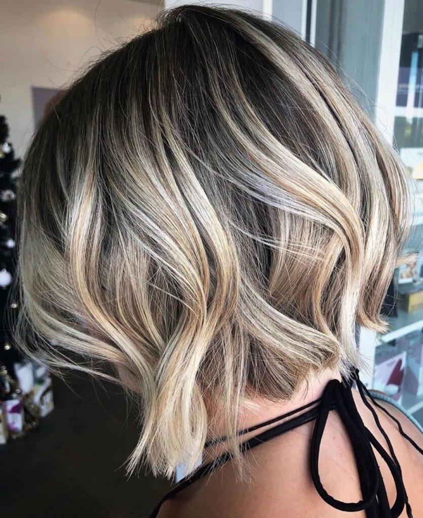 @hairbynicolereyns [IG]