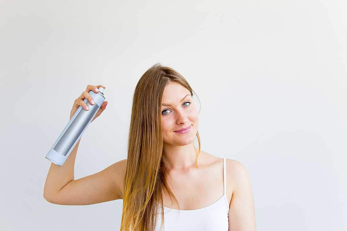 rimedi naturali per idratare i capelli secchi