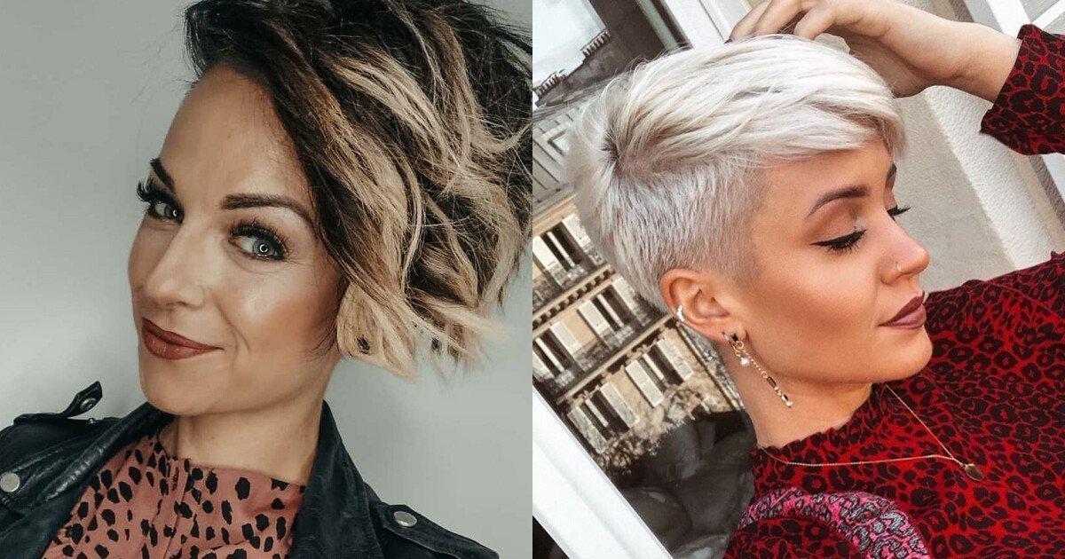 Come tagliare i capelli a casa da sola: consigli da ...