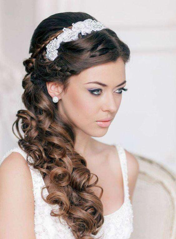 Coda laterale per le spose