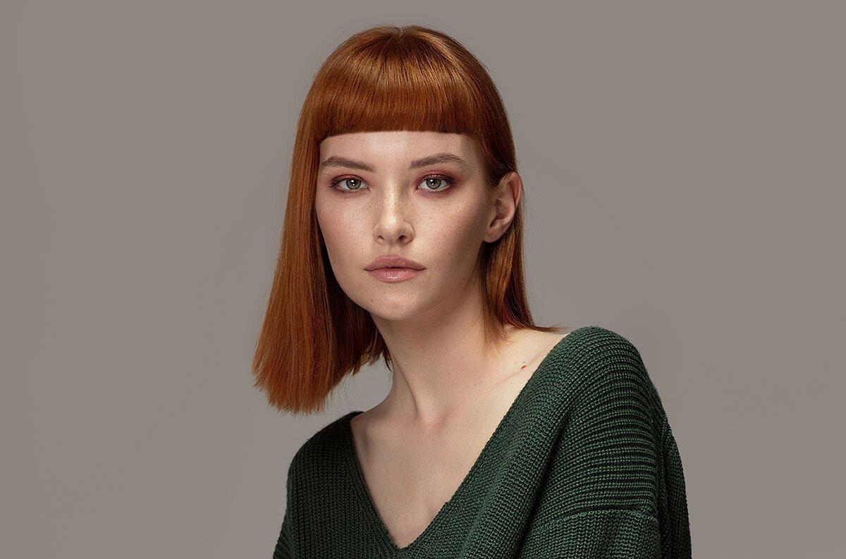 taglio capelli mullet